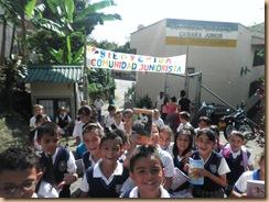fotos colegio 140