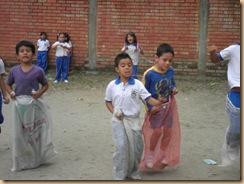 fotos colegio 158