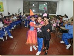 fotos colegio 191