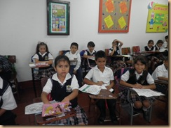 fotos colegio 233