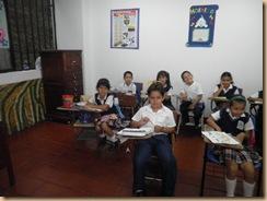 fotos colegio 236