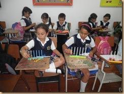 fotos colegio 249